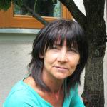 Edith Steiner