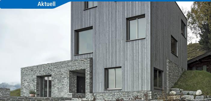 architektur aus dem pongau unter top 5 in europa ennsseiten. Black Bedroom Furniture Sets. Home Design Ideas