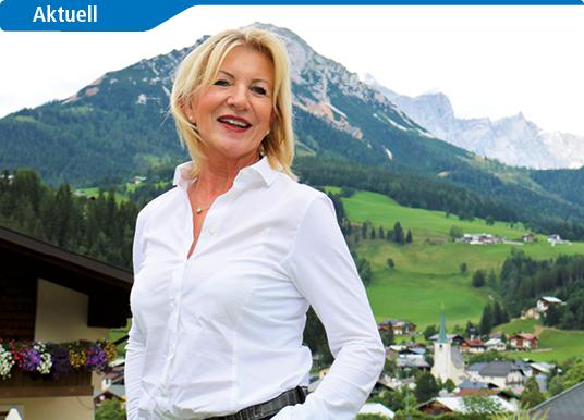 Bergbahnen Filzmoos verkauft