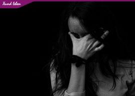 Psychosomatik: Seelenschmerz und körperliche Beschwerden