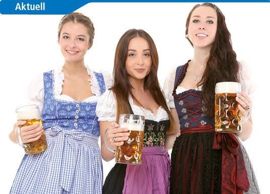 Der Tag des Bieres
